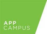 AppCampus-logo_160px