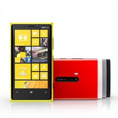 1200-nokia-lumia-920-color-range