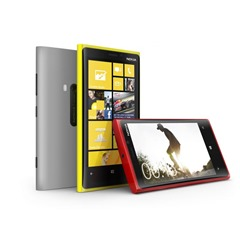 700-nokia-lumia-920-color-range-2